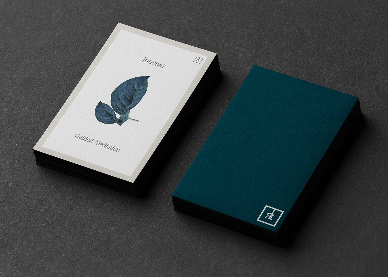 Branding Design Agency - Vancouver Canada