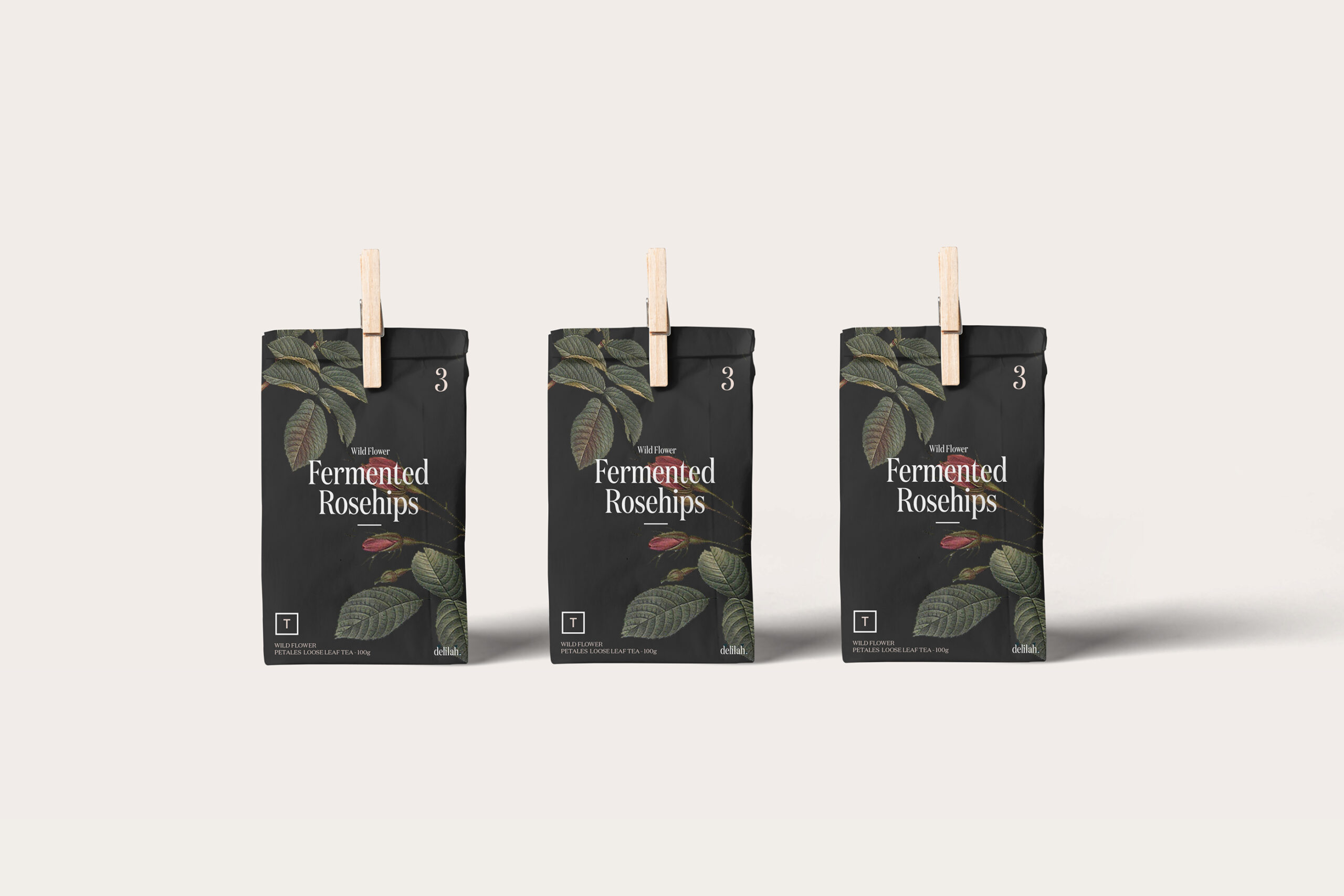 Coffee packaging design Vancouver Canada