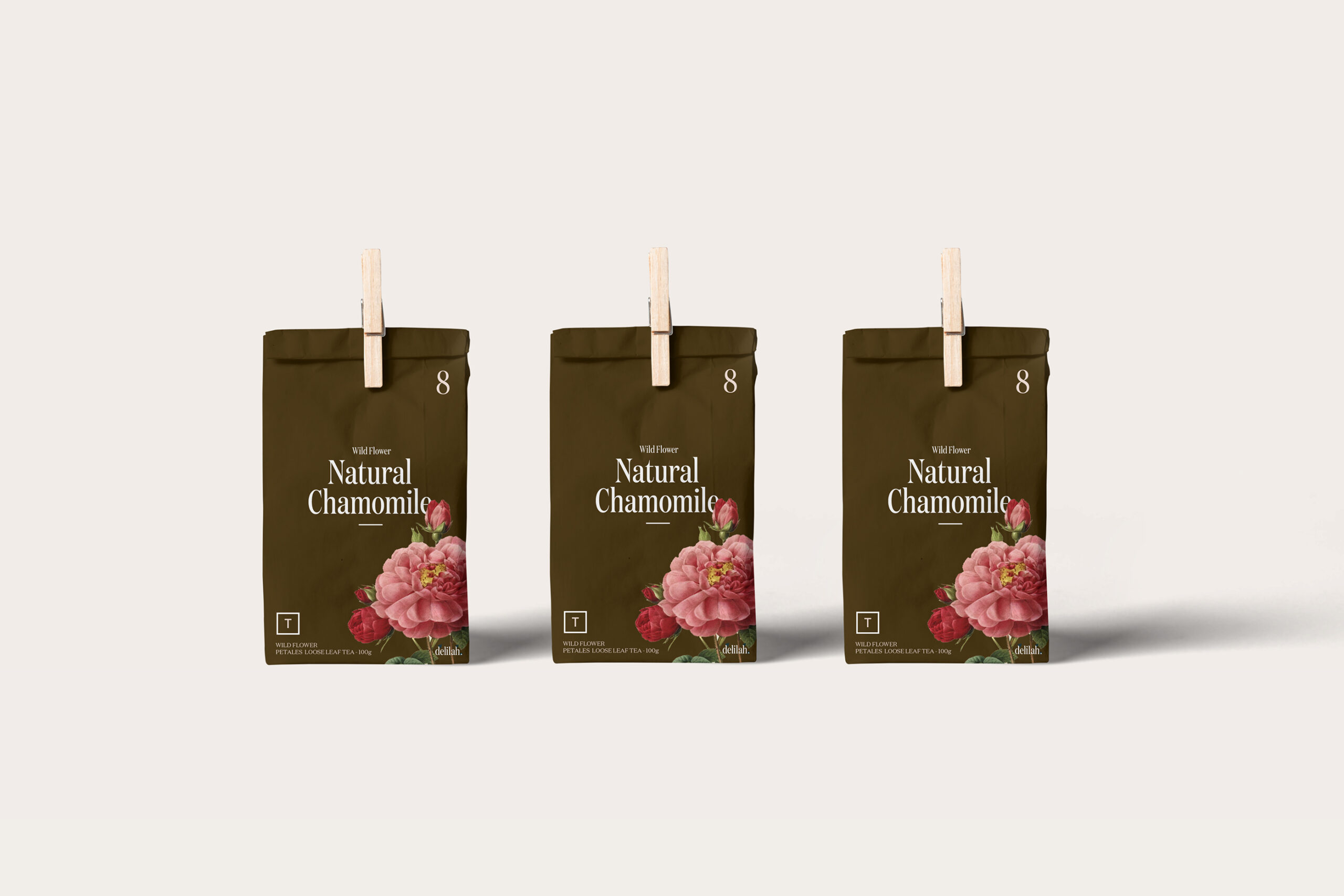 Coffee Packaging Design Agency
